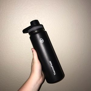 Thermoflask Reusable Water Bottle